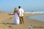 salt creek wedding photos 0164