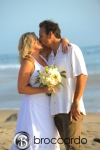 salt creek wedding photos 0165