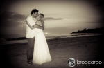 salt creek wedding photos 0171