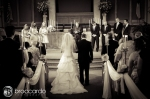 south shore church wedding ceremony