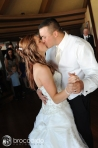 first dance at dana point chart house