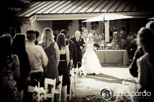 Strawberry farms wedding Irvine 0062