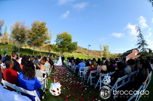 Strawberry farms wedding Irvine 0068