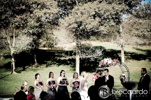 Strawberry farms wedding Irvine 0075