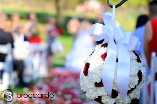 Strawberry farms wedding Irvine 0082