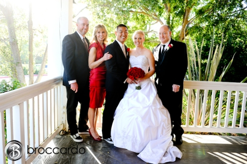 Strawberry farms wedding Irvine 0093