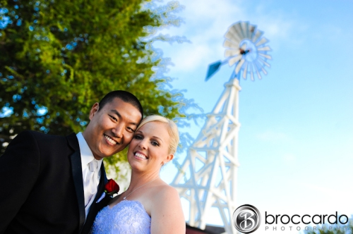 Strawberry farms wedding Irvine 0113