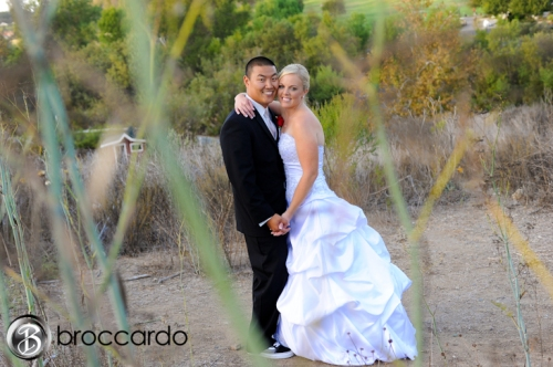 Strawberry farms wedding Irvine 0118