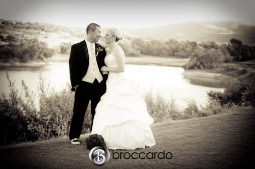 Strawberry farms wedding Irvine 0120