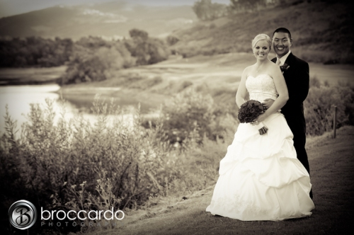 Strawberry farms wedding Irvine 0122