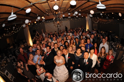 Strawberry farms wedding Irvine 0158