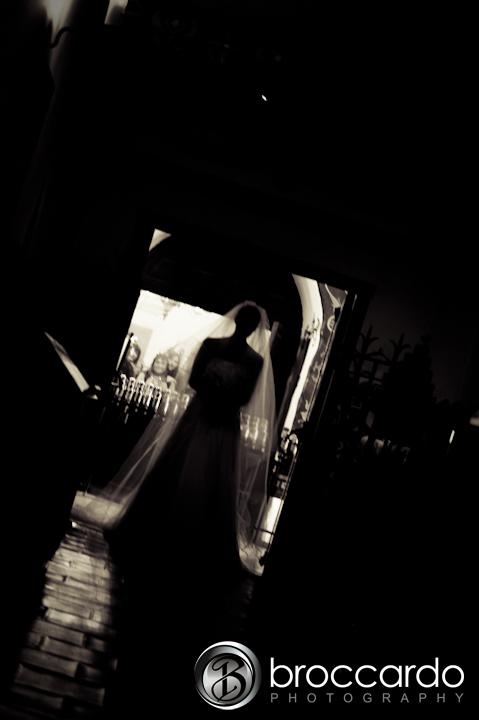 mission san juan capistrano wedding 0024