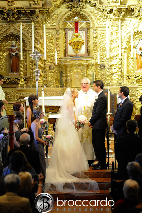 mission san juan capistrano wedding 0030