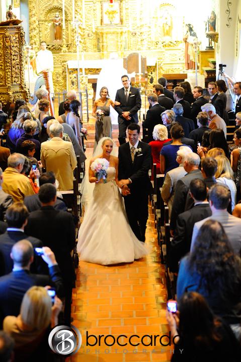 mission san juan capistrano wedding 0046