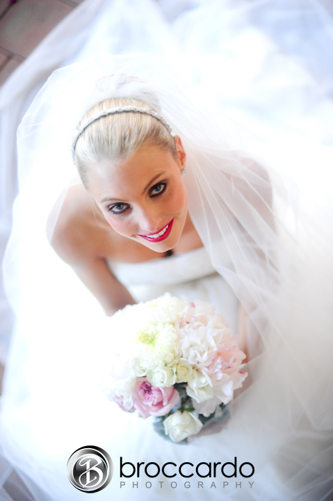mission san juan capistrano wedding 0070