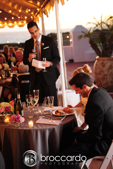 mission san juan capistrano wedding 0104