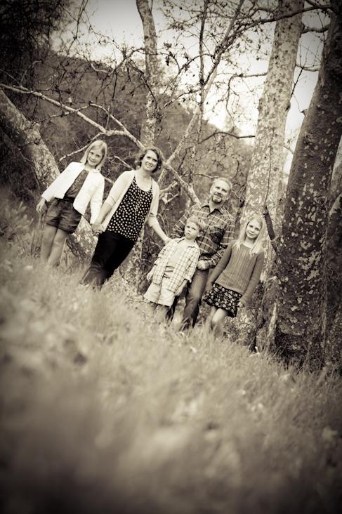 orange county family photos 2074