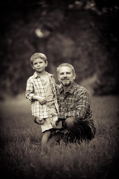 orange county family photos 2087