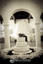 Casa Romantica Wedding Photos 0001