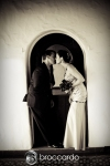 Casa Romantica Wedding Photos 0075