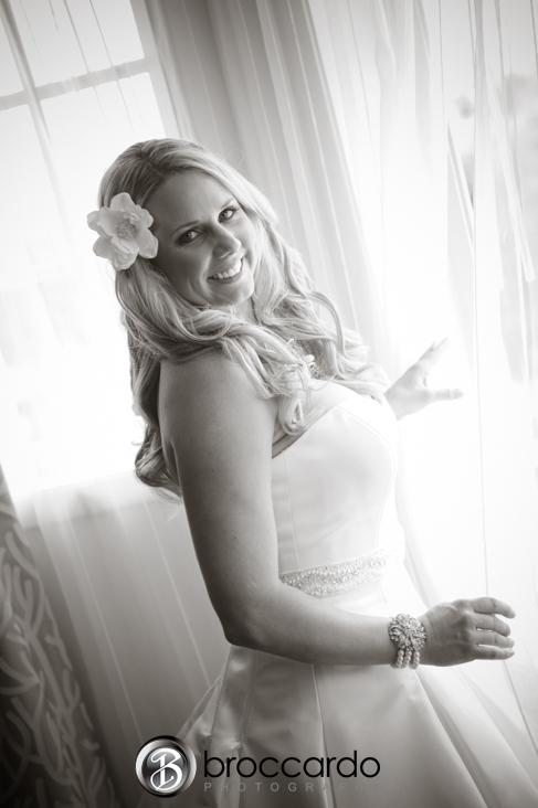 Dana Point Ocean Institute Wedding 0003