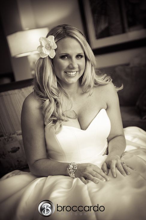 Dana Point Ocean Institute Wedding 0004