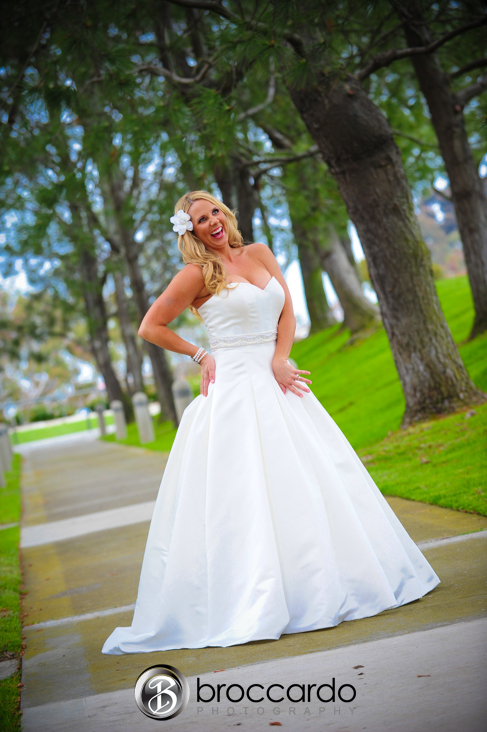 Dana Point Ocean Institute Wedding 0006