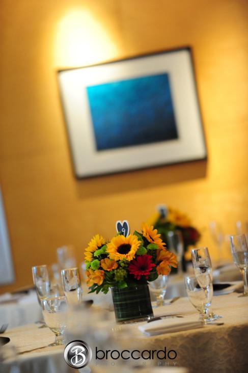 Dana Point Ocean Institute Wedding 0009