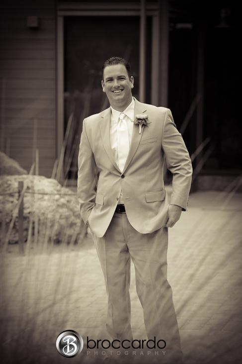 Dana Point Ocean Institute Wedding 0010