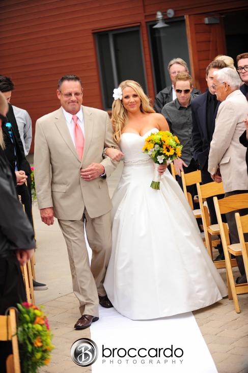 Dana Point Ocean Institute Wedding 0014