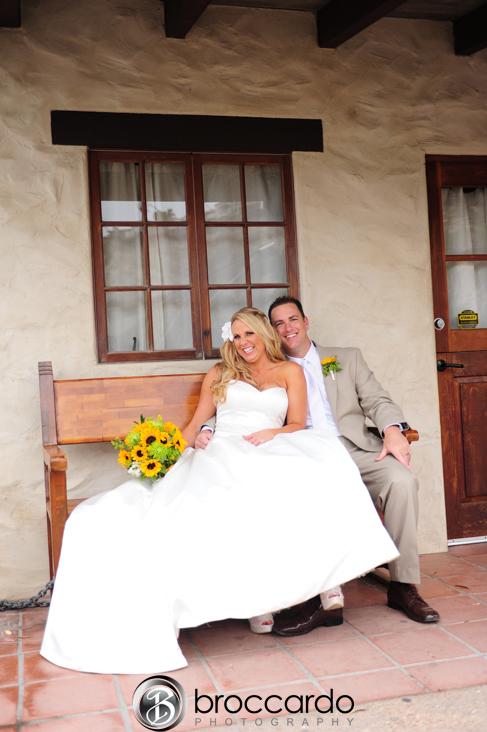 Dana Point Ocean Institute Wedding 0021