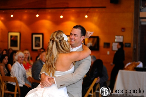 Dana Point Ocean Institute Wedding 0025