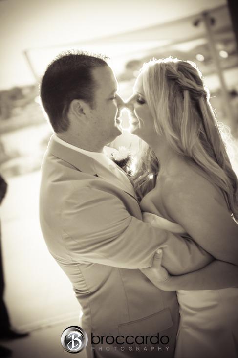 Dana Point Ocean Institute Wedding 0026