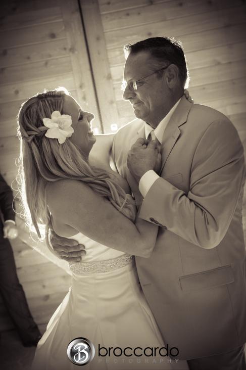 Dana Point Ocean Institute Wedding 0028