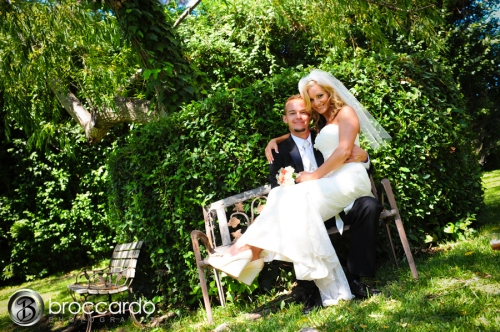Nipomo wedding photos 0001
