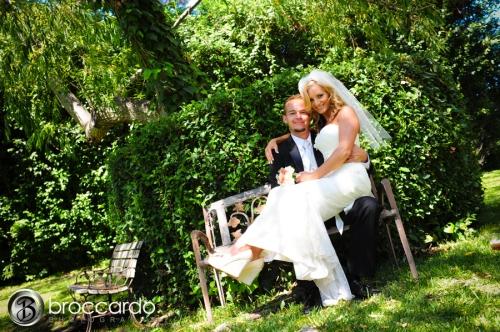 Nipomo wedding photos 0001