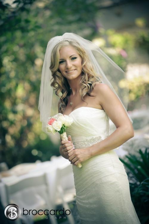Nipomo wedding photos 0007