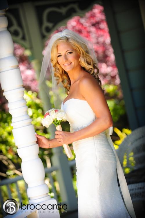 Nipomo wedding photos 0014