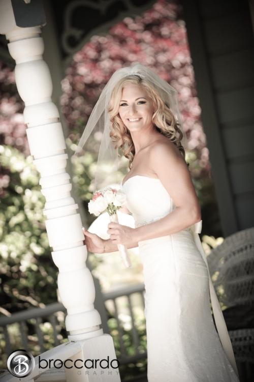 Nipomo wedding photos 0015