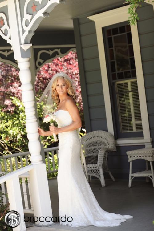 Nipomo wedding photos 0018