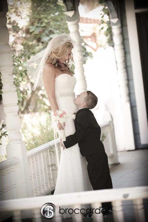 Nipomo wedding photos 0030