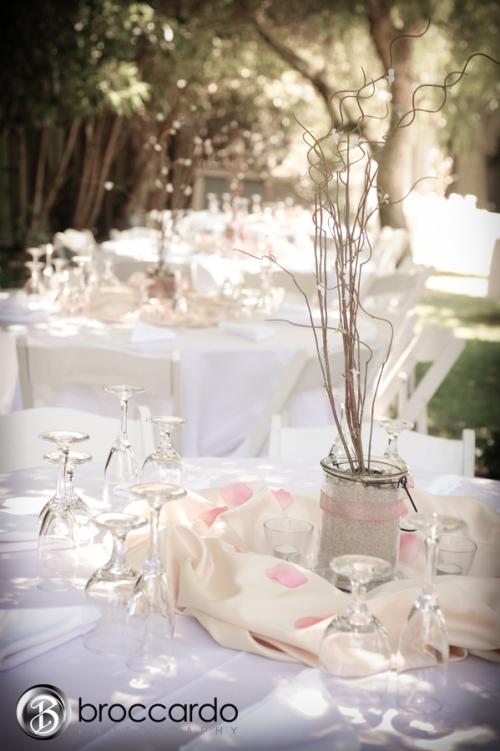 Nipomo wedding photos 0044