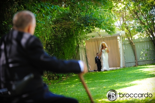 Nipomo wedding photos 0054