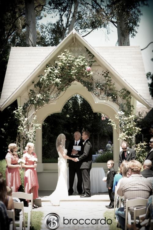 Nipomo wedding photos 0069