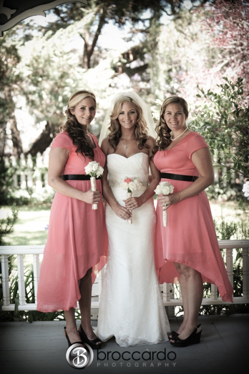 Nipomo wedding photos 0083