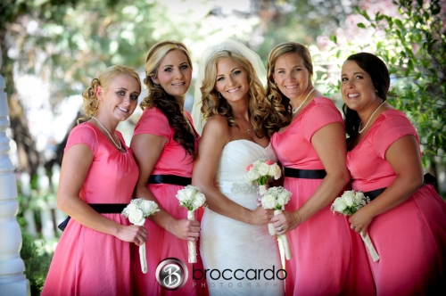 Nipomo wedding photos 0088