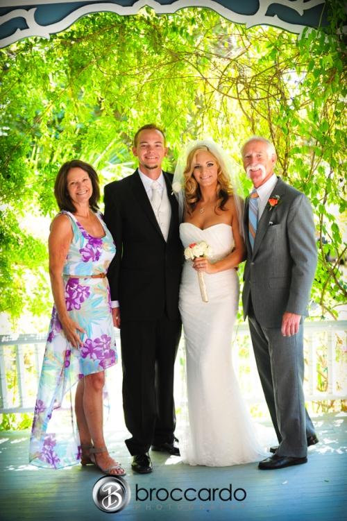 Nipomo wedding photos 0098