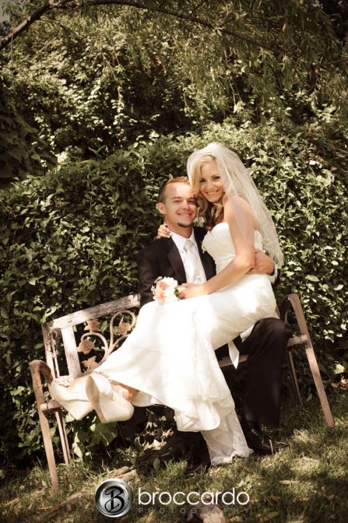 Nipomo wedding photos 0115