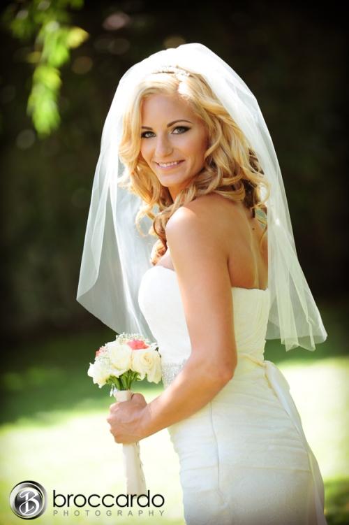 Nipomo wedding photos 0117
