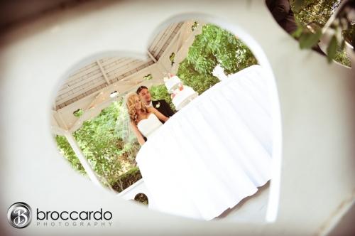 Nipomo wedding photos 0120